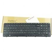 Eathtek New Laptop Keyboard with BIG ENTER for HP Pavilion G7 G7T g7-1000 g7-1001xx g7-1017cl g7-1019wm g7-1033cl g7-105
