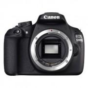 Canon EOS 1200D Appareil photo numérique - Reflex - Noir - Boîtier nu