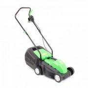Električna kosilica za travu Green W-EM 1000 Womax