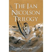 The Ian Nicolson Trilogy