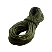Statické lano Tendon 12mm, zelené