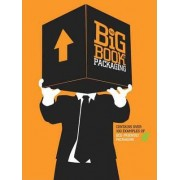The Big Book of Packaging by Will Burke