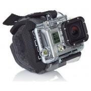GoPro Wrist Housing (curea de mână + toc) (AHDWH-301)