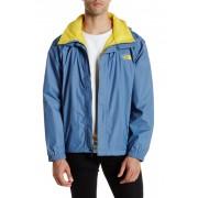 The North Face Resolve Jacket MOONLIGHTB