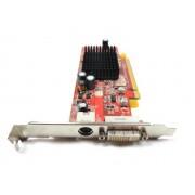 ATI Radeon X600, 256 MB, PCI-E 16X