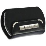 Play'n Style Case pour PSP GO