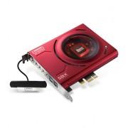 Creative Labs Sound Blaster Z