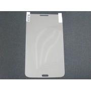 Folie protectie ecran pentru Samsung Galaxy Tab 3 8.0 (SM-T311)