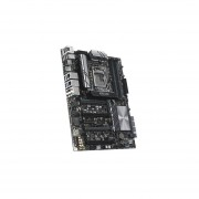 Asus Motherboard ATX DDR4 LGA 1151 Z170 WS