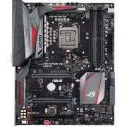 Placa de baza MAXIMUS VIII HERO, ATX, Socket 1151