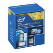Core i3 4170 - 3.7 GHz -...
