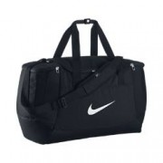 Nike Спортивная сумка Nike Club Team Swoosh