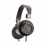 Grado SR225E - Slušalice Otvorene