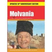 Molvania by Santo Cilauro