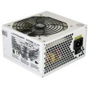 LC-Power LC7300 V2.3 PSU 300W, Nero