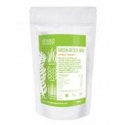 Green Detox Mix Raw Bio 200gr