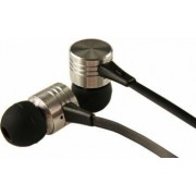 Casti stereo In-Ear SBOX 1128 Silver