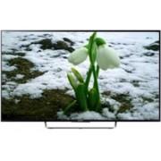 Телевизор Sony KDL-50W756C, Серебристый