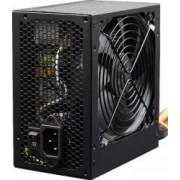 Sursa Gembird Black Power Series 600W