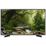 """HiSense 55K3110PW 55"""" Full High Definition EdgeLit LED Smart TV"""