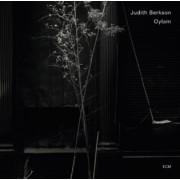 Muzica CD - ECM Records - Judith Berkson: Oylam