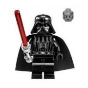 Darth Vader Lego Star Wars Minifigure (Death Star Version)