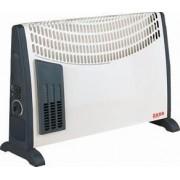 Elektromos fűtőpanel 2000W ZKH02 Zass