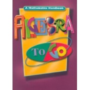 Great Source Algebra to Go by Great Source