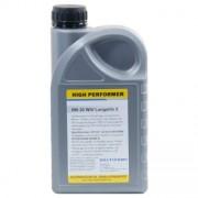 High Performer 0W-30 Longlife 2 1 Liter Dose
