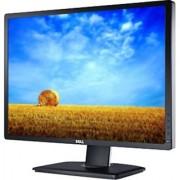 Surana Computer Links 24 inch LED Backlit LCD Monitor