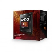 CPU AMD FX-8320E BOX, soc. AM3+, 95W