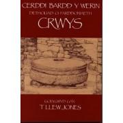 Cerddi Bardd y Werin by William Carlos Williams