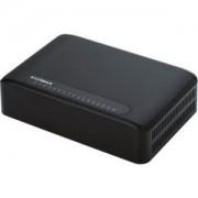 Едимакс 16 портов switch 10/100Mbps ES-3316P - EDIM-ES-3316P