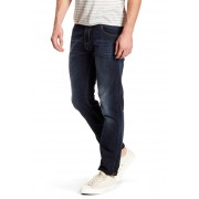 Diesel Krayver Slim Carrot Jean DENIM