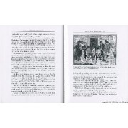 A Young Patriot by Jim Murphy