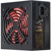 Sursa Xilence Redwing XP500R7, 500W