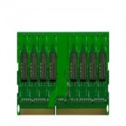 Memorie Mushkin Essentials 4GB DDR3, 1333MHz, PC3-10666, CL9, 991769