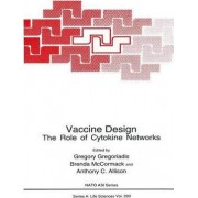 Vaccine Design by Gregory Gregoriadis