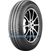 Federal SS-657 ( 185/80 R14 91T )