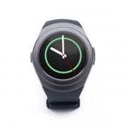 Ceas E-Boda smart time 330 smartwatch black