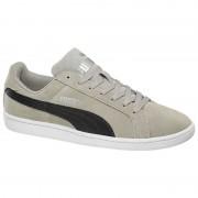 Puma Smash SD grey