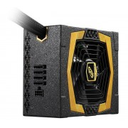 Alimentation PC FSP Aurum Gold AU-650 - 650 W