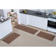Tapete de Cozinha Tinto 50x150 Green 75