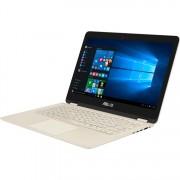 Zenbook Flip UX360CA-C4203T