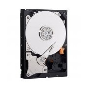 """HDD 2.5"""" 500GB 5400RPM 16M SATA3 BLUE 6.8MM"""