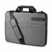 HP 17.3 Signature Slim Topload