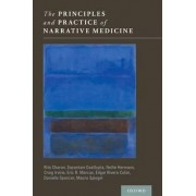 The Principles and Practice of Narrative Medicine by Rita Charon
