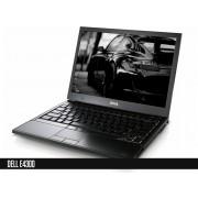 Laptop Dell E4300 CPU P9400, 4 GB DDR3, 160 GB HDD Baterie Noua