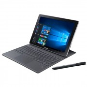 "Samsung Galaxy Book 256GB 12"" Silver"