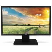 """Acer V226HQLBd 22"""" /UM.WV6EE.006/"""